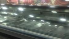 Venezuela: Parlamento declara