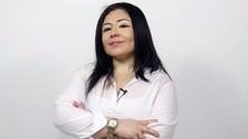 Los Chistosos 25 años: Keiko nos ofrece sus recetas de cocina