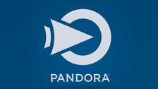 Pandora, el mayor servicio de radio por internet del mundo, busca comprador