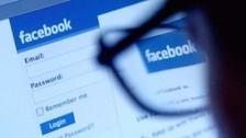 Buscó trabajo por Facebook, asistió a entrevista y la violaron