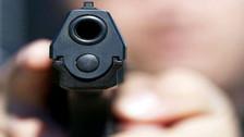 Delincuentes roban más de 20 mil soles a pareja en Yunguyo