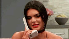 Kendall Jenner: mira su dieta para la Semana de la Moda de Nueva York