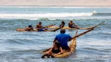 Concurso de Caballitos de Totora espera recibir cerca de 5 mil turistas