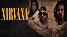 Facebook: Nirvana vuelve a ser tendencia por esta versión a capela