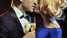 ¿Qué alimentos realmente son afrodisiacos?