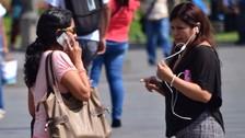 El martes inicia la era del dinero electrónico: nace la billetera móvil