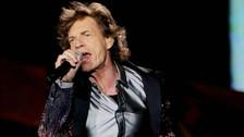 Rolling Stones: 2.000 personas custodiarán su concierto en Uruguay