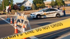EEUU: Mueren dos adolescentes en escuela secundaria tras recibir disparos