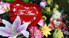 San Valentín: ¿Qué regalos gustan y no a los peruanos?
