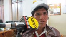 Sandia: productores piden creación del consejo nacional del café
