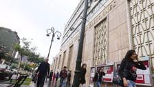 Todos Por el Perú: fallo del JNE sobre será comunicado oportunamente