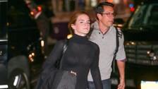 Emma Watson: Conoce al novio de la actriz