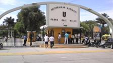 UNPRG podría ser multada por mantener a docentes con más de 70 años