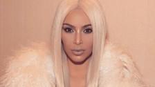 Exnovio de Kim Kardashian reveló que ella tenía mala higiene íntima