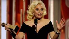 Premios Grammy: 5 razones por las que no puedes perderte el show