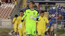 Sporting Cristal vs. Comerciantes Unidos: Juan Pretel fue el crack del partido
