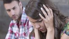 El 68.9% de mujeres sufre violencia psicológica por parte de sus parejas