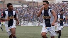 Unión Comercio vs. Alianza Lima en vivo: fecha, hora y canal por el Torneo Apertura