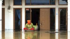 Día mundial de la Radio: resaltan su importancia durante desastres naturales
