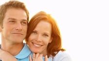 Día de los enamorados: Descubre el tipo de amor que brindas