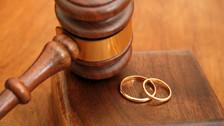 Divorcios más rápidos: conoce cómo funciona