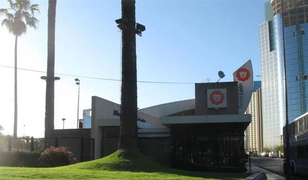 TRASLADOS DESDE EL CENTRO A AEROPUERTOS