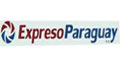 Expreso Paraguay