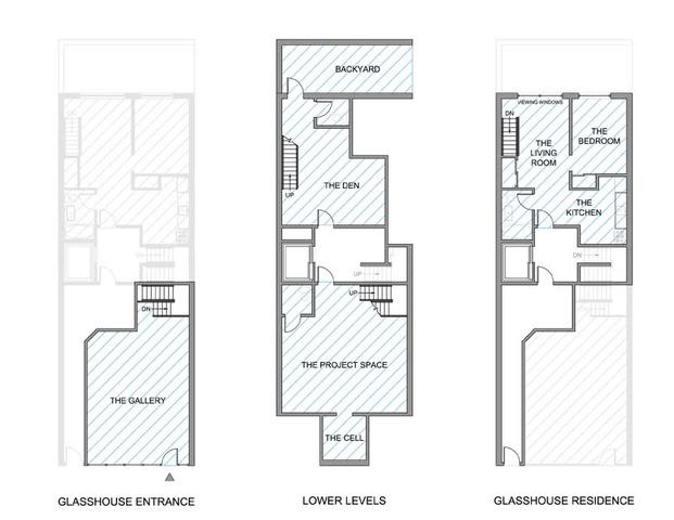 Floor_plan.slide