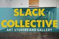 041114_slack_collective_2.search_thumb