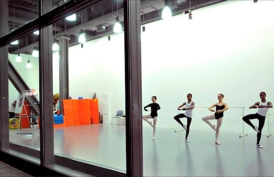 Brooklyn_ballets_summer_intensive_begins_aug._11._photo_by_julienne_schaer.slide