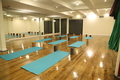 Yoga_studio.search_thumb