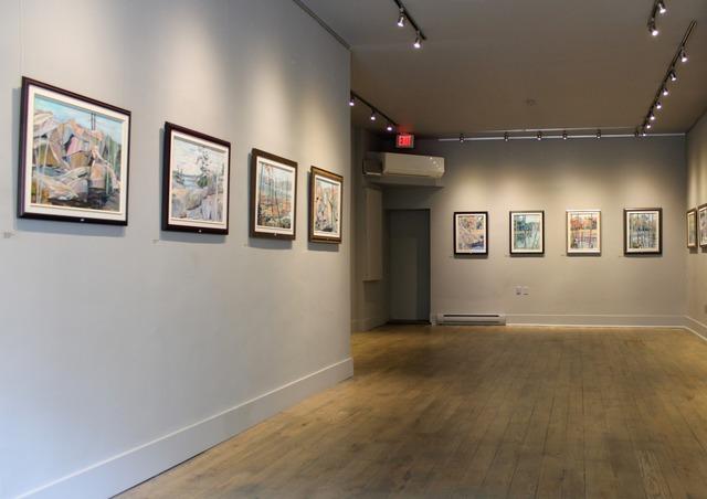 Urban_gallery_north_(rear)_view.slide