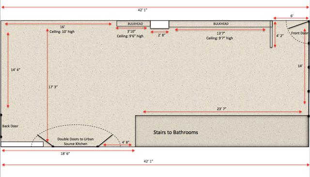 Urban_gallery_floorplan.slide