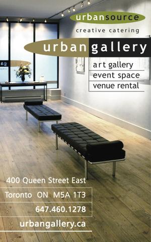 Urban_gallery.slide