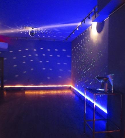 Urban_gallery_dance_floor.slide