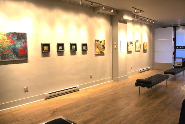 Urban_gallery_east_wall.slide