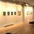 Urban_gallery_east_wall.thumb