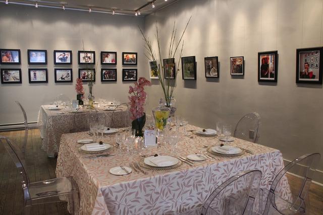 Urban_gallery_dinner_for_18.slide