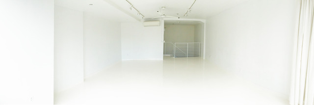 3_gallery_panorama.slide