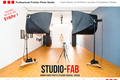 Studio-fab_rental_flyer_front_new.search_thumb
