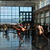 Mercecunningham_craneway_02_emmadesjardins_brandoncollwes_credit_annafinke.thumb