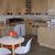 Pl1422_kitchen.thumb