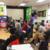Etaartspace-workshop.thumb