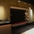 Lobby_2.thumb