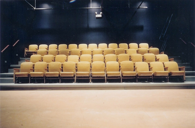 West-theatre2.slide