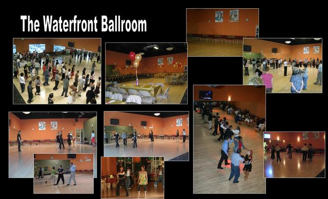 The_waterfront_ballroom.slide