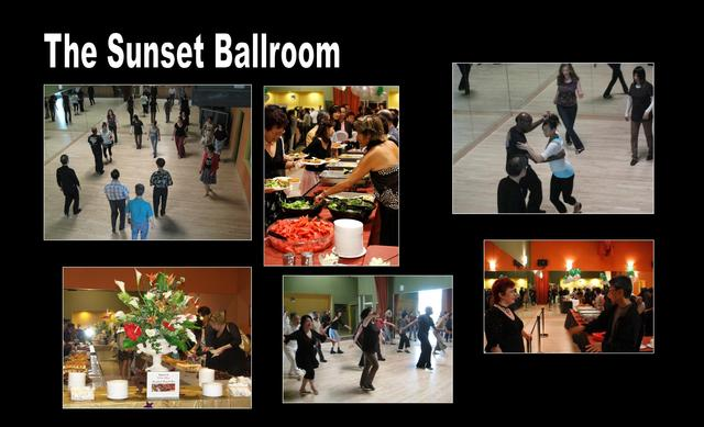 The_sunset_ballroom.slide