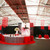 Festival_pavilion-fort_mason_center_1.thumb