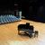 Piano_1.thumb