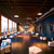 Artango_environments_master_composite_fsh_v2sm.thumb